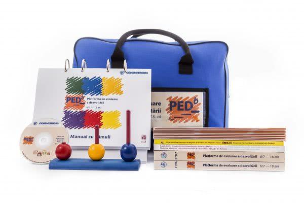 pedb-pachet