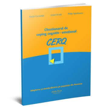 cerq-3d