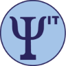 logo-cognitrom