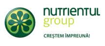 nutrientul-logo