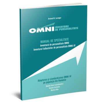 omni-4-3d