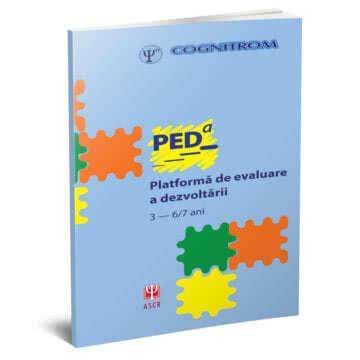Platformă de evaluare a dezvoltării