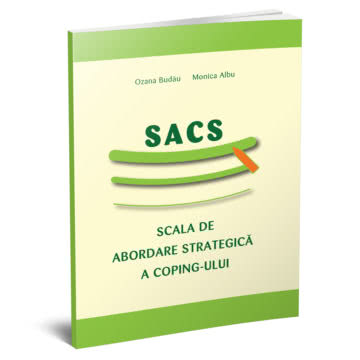 sacs-3d