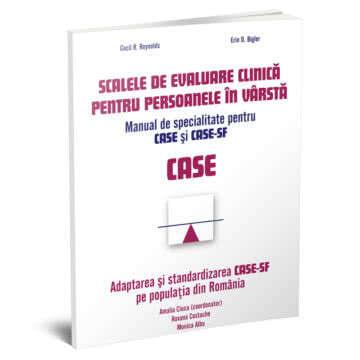 case-3d