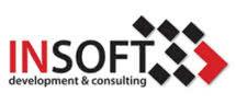 insoft-logo