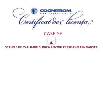 ls-case