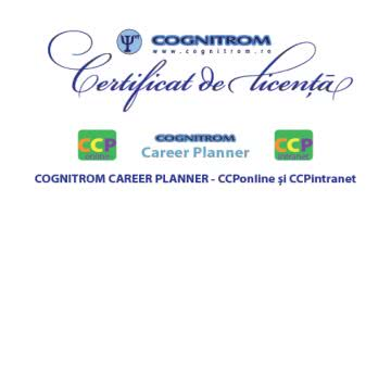 ls-ccp