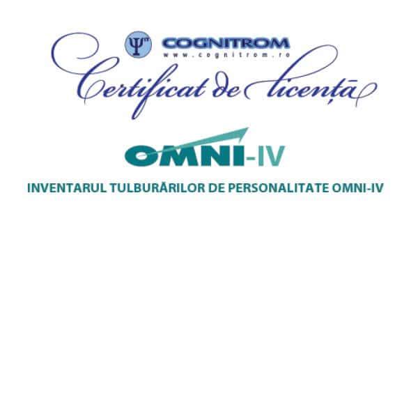 ls-omni