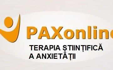 paxonline_terapie_anxietate-2