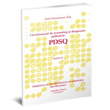 pdsq-3d