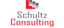 schultz-logo
